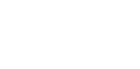 Cummings Veterinary Medical Center